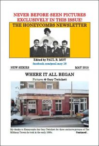 honeymay2015