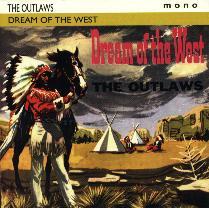 outlawsdream