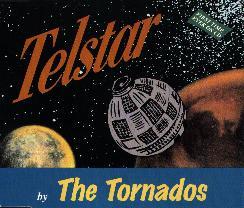 Tornados Hot Pot